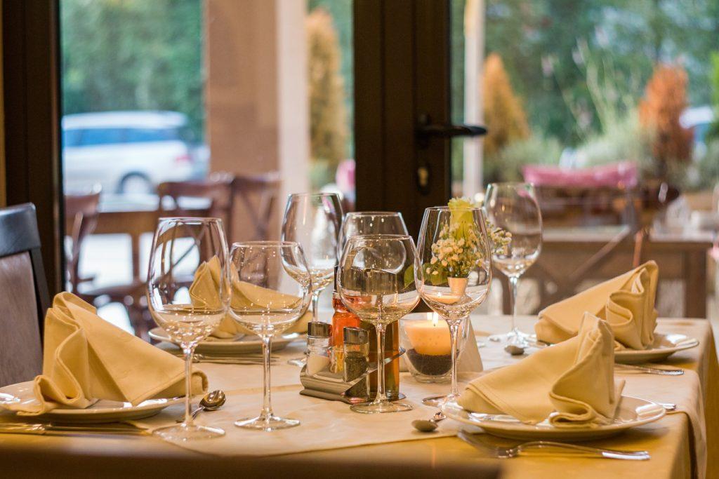 restaurant consulting, restaurant consultants in mumbai, pune, goa