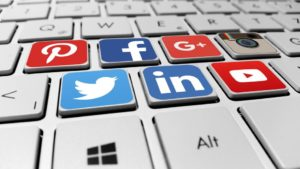 social-media-management-for-hotels