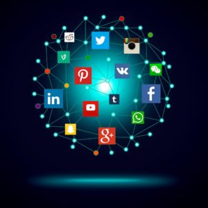 social-media-marketing-for-hotels