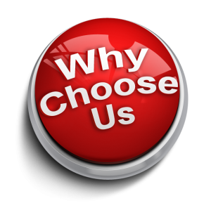 why-choose-divine-hospitality-consulting-hotel-consultants